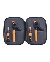 Testo Smart Probe Koeltechnische set