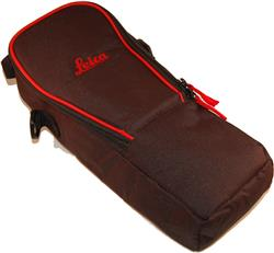 Softbag Zeno 20